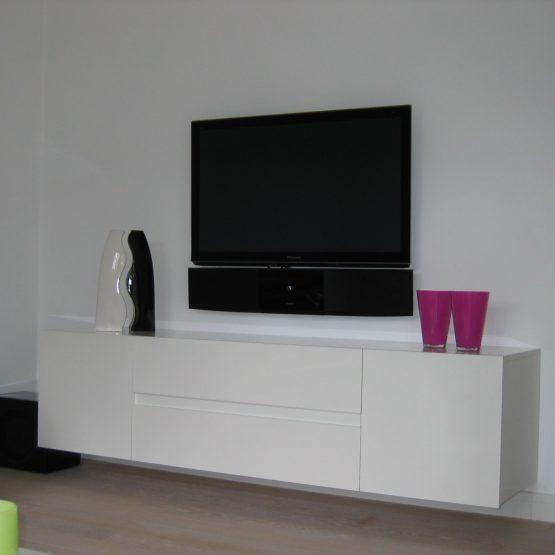 TV- Möbel nach Wunschmaß