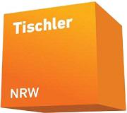 TischlerNRW